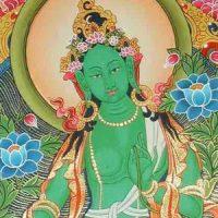 Green_Tara_quer