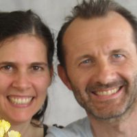 Rachel and Georgio2a